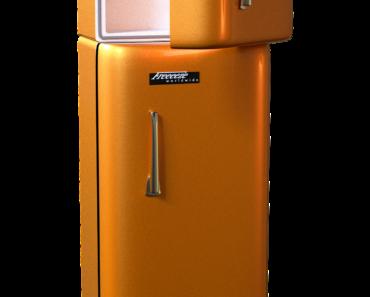 Kleiner Kühlschrank Mit Gefrierfach Test : Liebherr gefrierschrank test u2013 gefrierschrank ratgeber