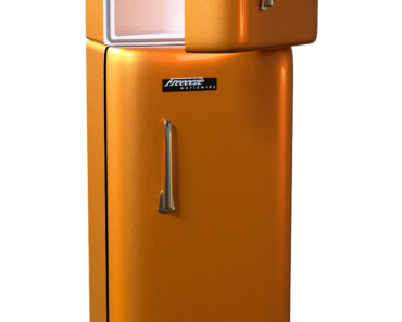 Mini Kühlschrank Mit Gefrierfach Test : Miele gefrierschrank test u gefrierschrank ratgeber